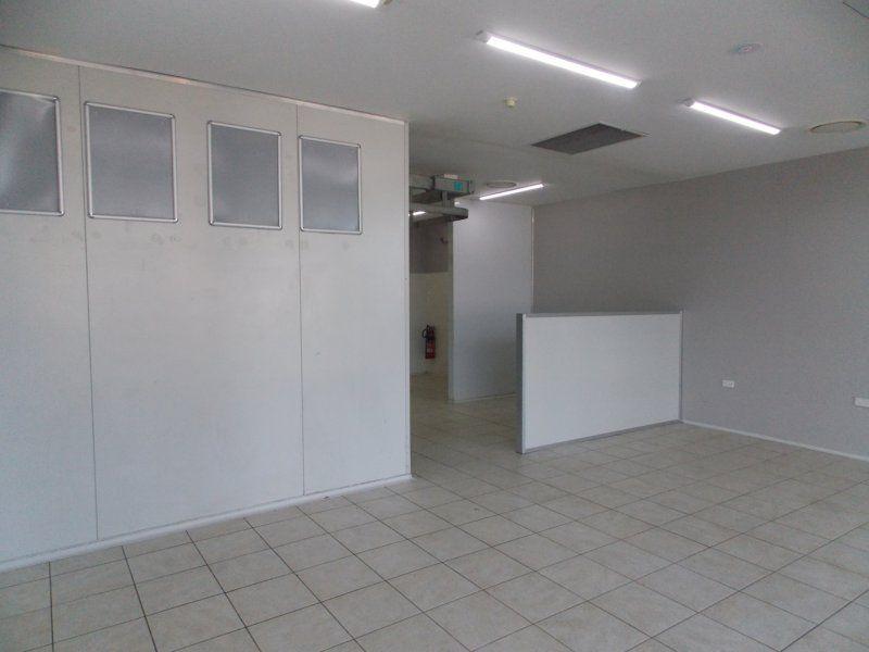65 SQM - Ground Floor Retail - ARNDELL PARK