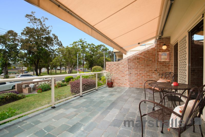 Real Estate For Sale - 2/54 Allambee Place - Valentine , NSW