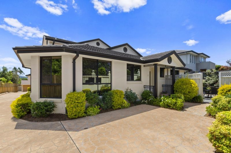 1/5 Victoria St East Gosford 2250