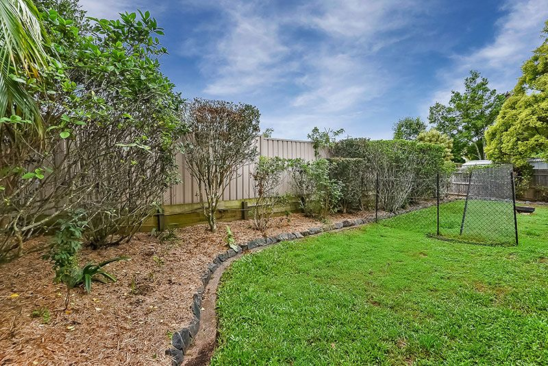56 BRENTWOOD DRIVE, Daisy Hill