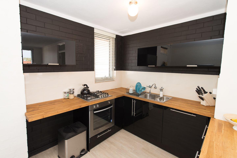 404/23 Adelaide Street, Fremantle