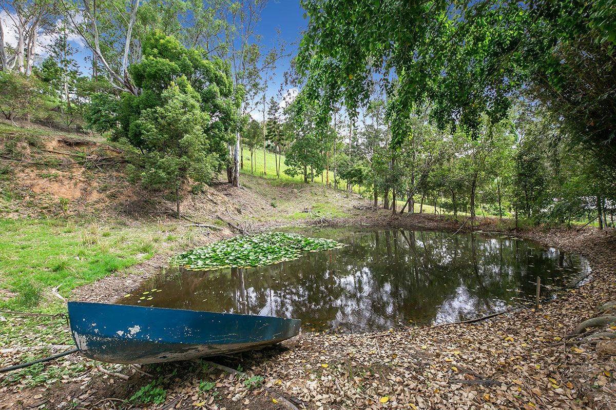 408 Gold Creek Road, Eerwah Vale QLD 4562