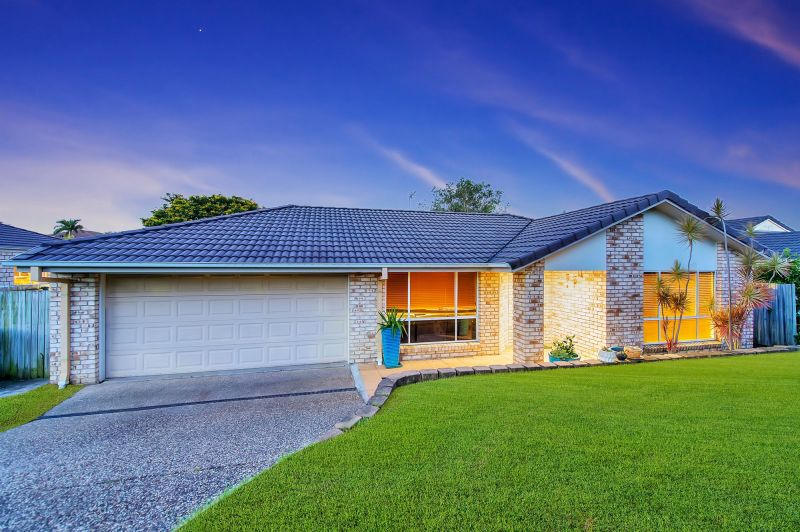 ULTIMATE AFFORDABILITY! A HOME THAT OFFERS GREAT VALUE FOR MONEY.
