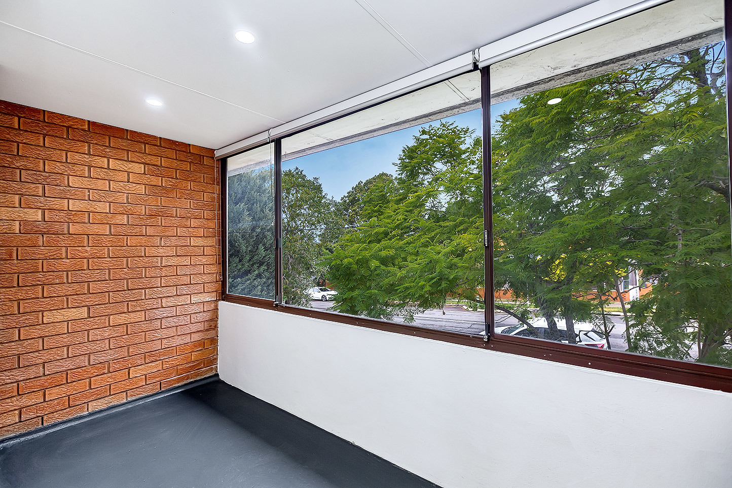 6/53 Gipps Street, Concord