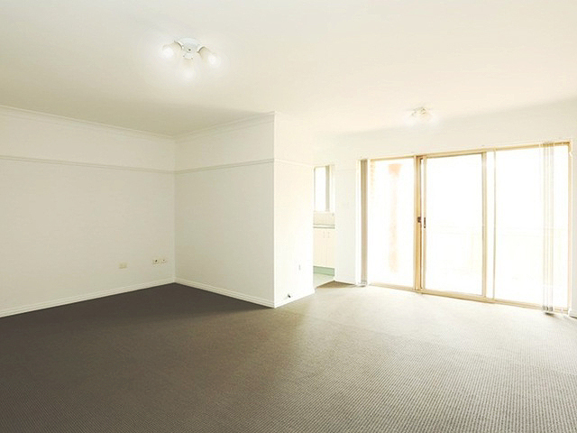 13/23-25 Oxford Street , Merrylands