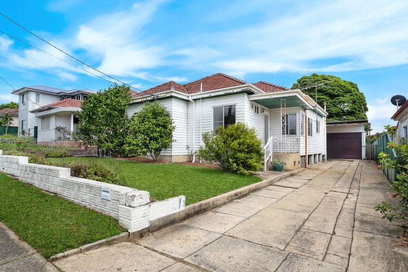 107 Georges River Road, Jannali NSW 2226
