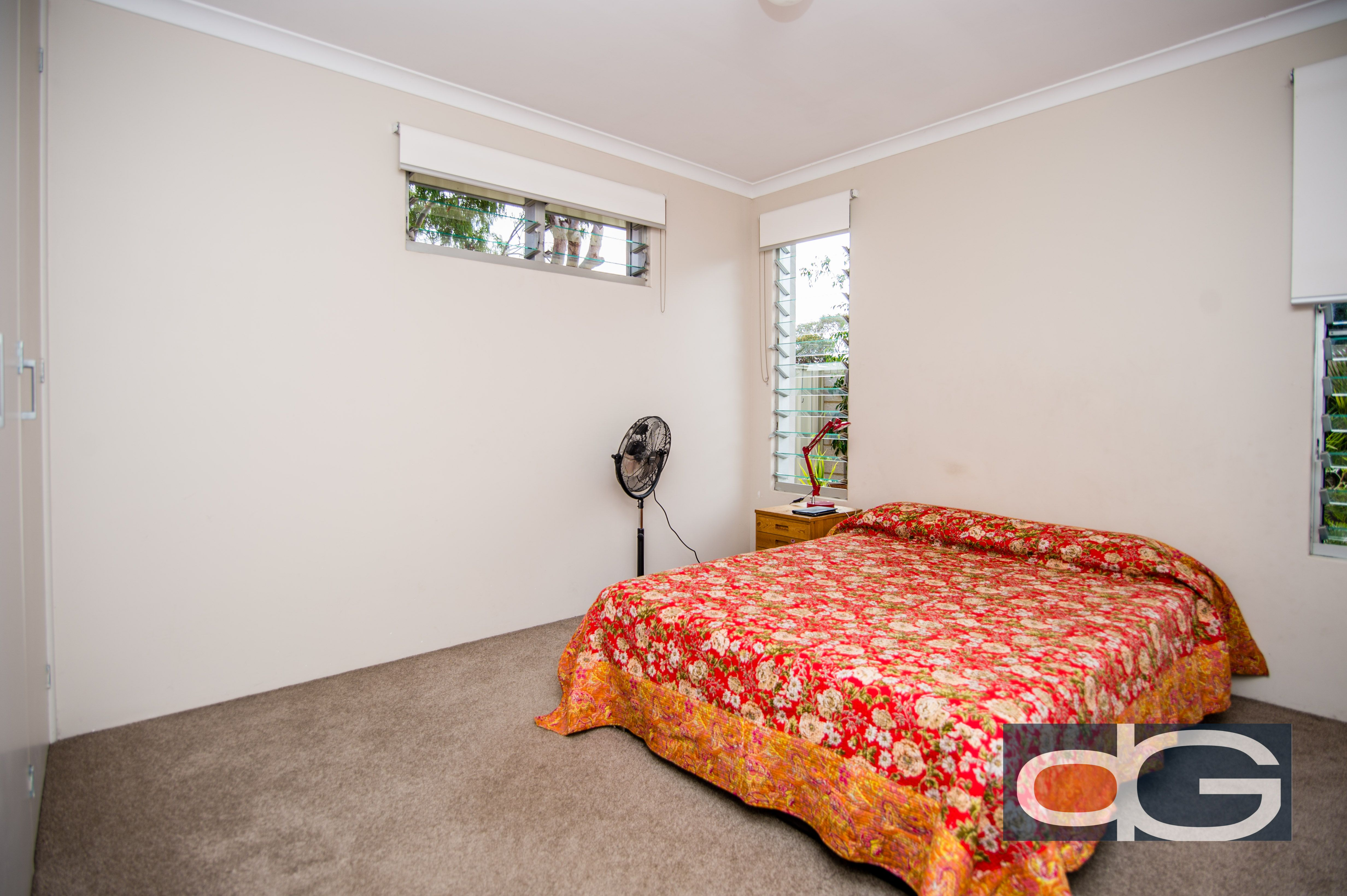 11a Sweetman Street, White Gum Valley