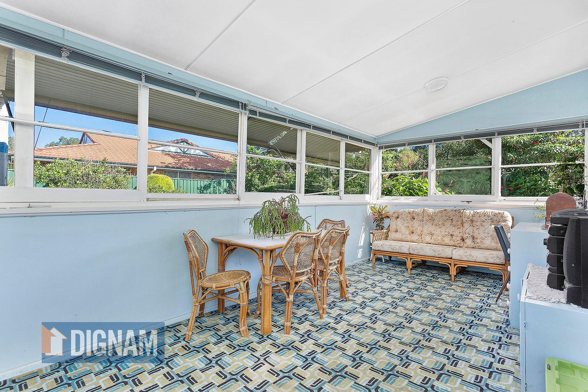 78 Cawley Street, Bellambi NSW