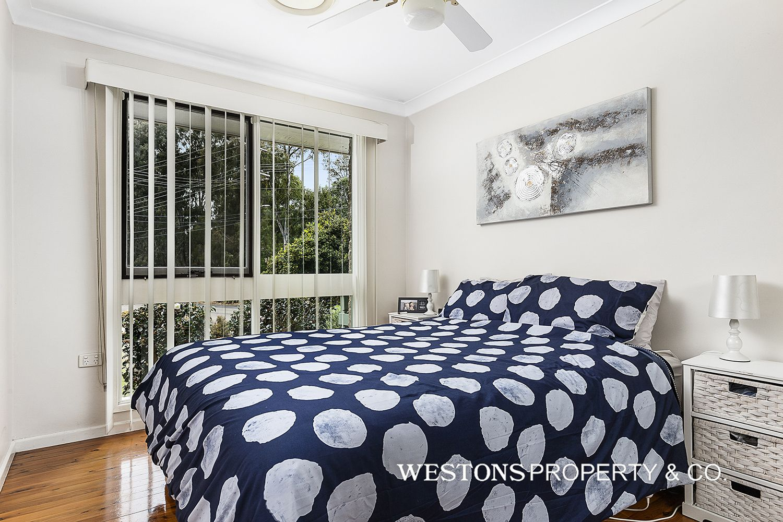 1 Volta Place, Winston Hills NSW 2153
