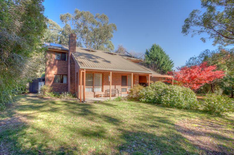 Property | DRE Business Brokers - caravan park, motel