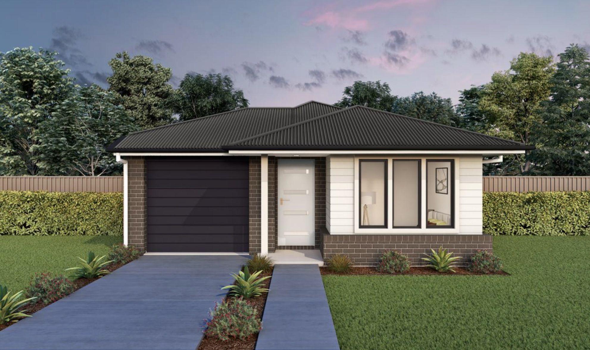 106 Crown Hill Estate, Riverstone NSW 2765