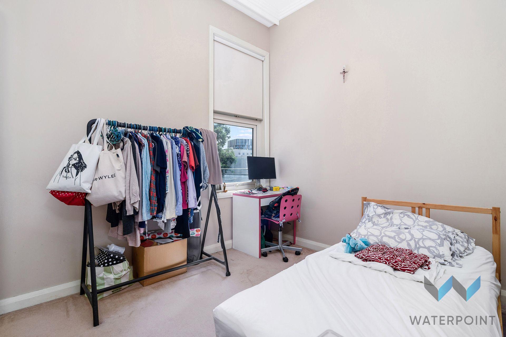 13/1 Bay Drive, Meadowbank NSW 2114