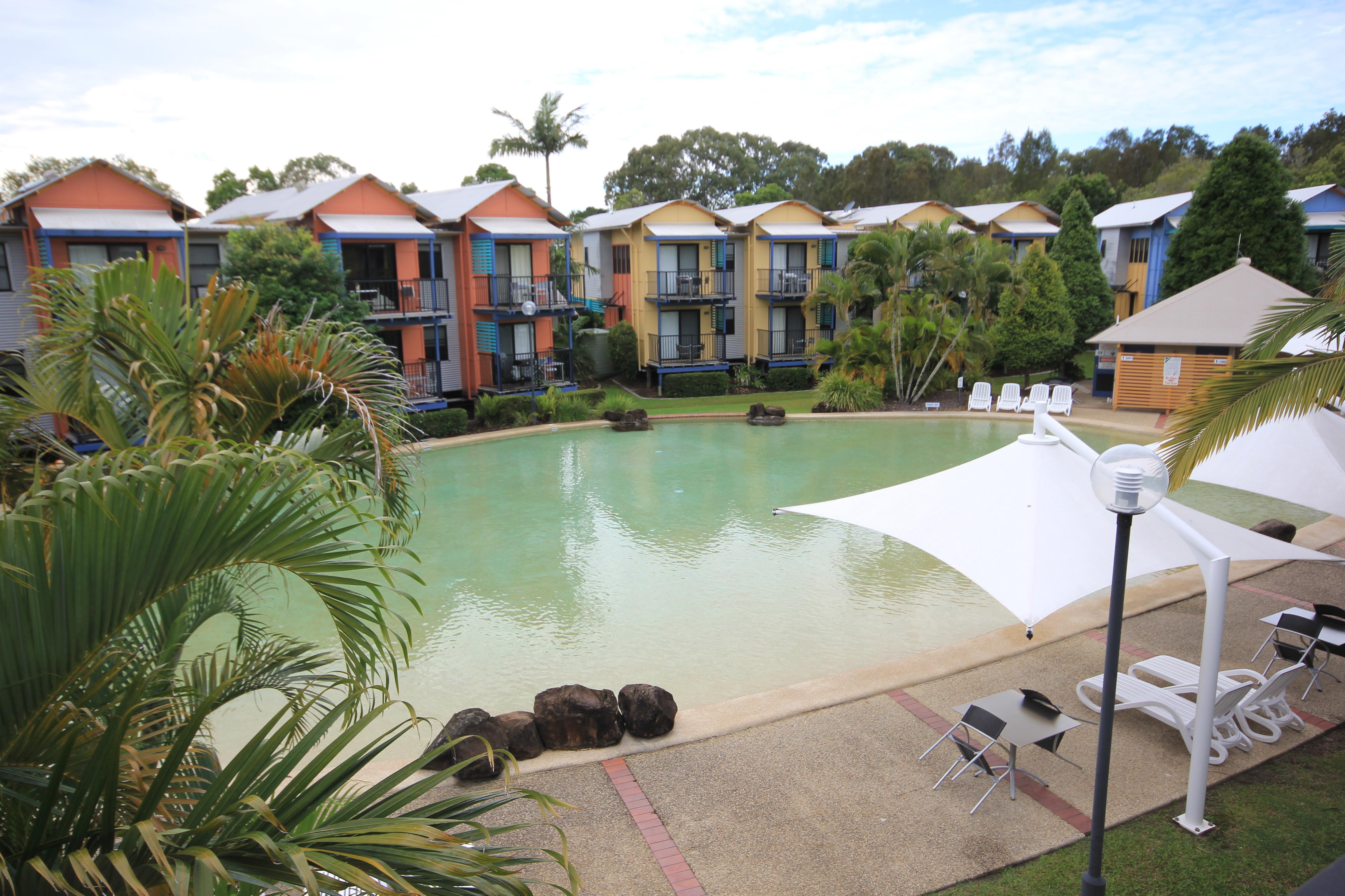 524/3 Hilton Terrace
