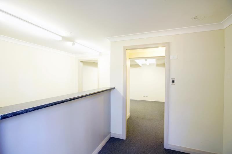 25 Mistral Street Katoomba 2780