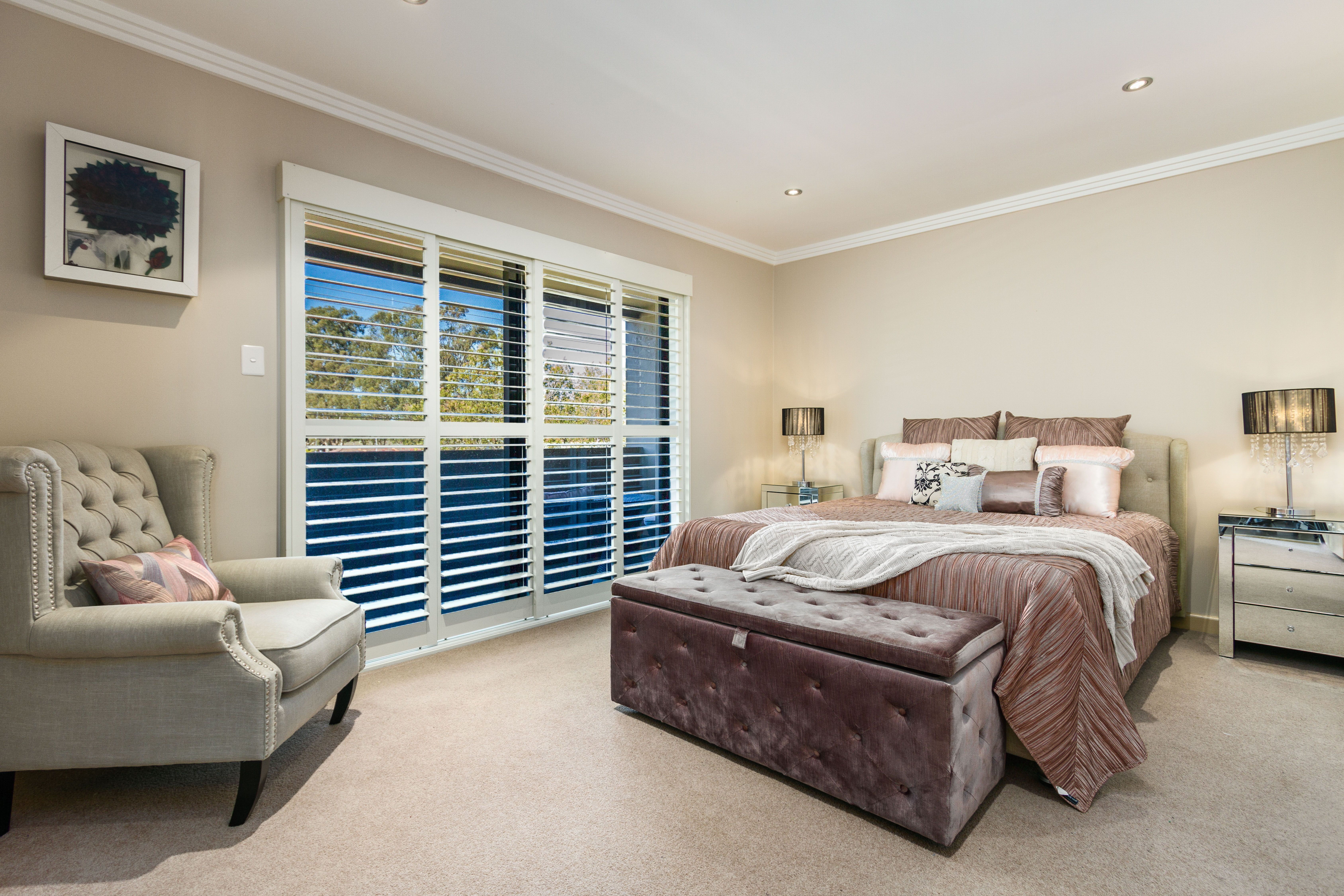 53 Jacaranda Drive, Georges Hall NSW 2198
