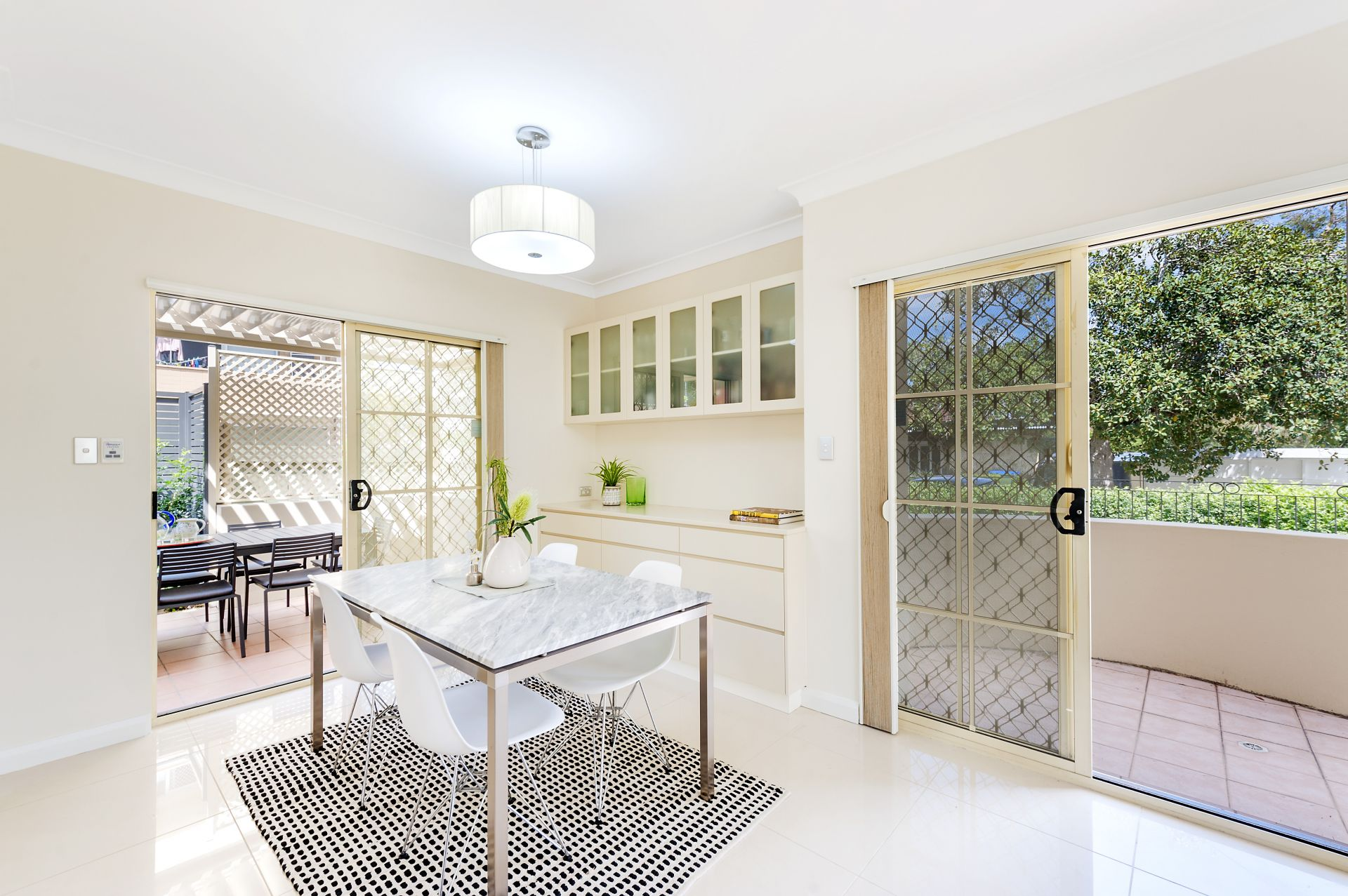1/406 Great North Road, Abbotsford