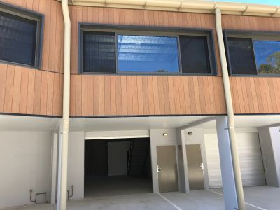 Frenchs Forest - 15/50 Meatworks Ave