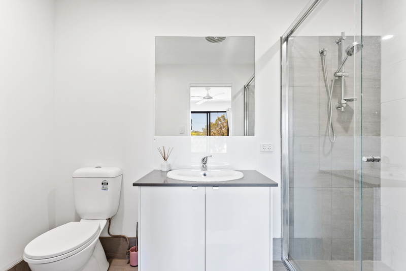 For Sale By Owner: 1/10 Bowman Road, Caloundra, QLD 4551