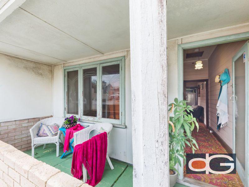 44 Parmelia Street, South Fremantle