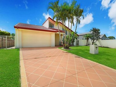 Price Reduction - Owners Says Sell!
