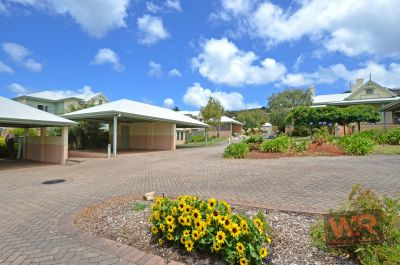 Unit 5, 165 Middleton Road, Mount Clarence