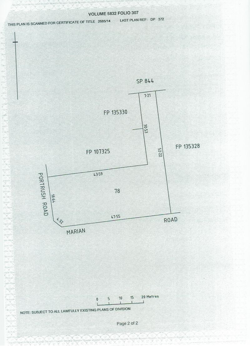 For Sale By Owner: 64 Portrush Road, Payneham, SA 5070