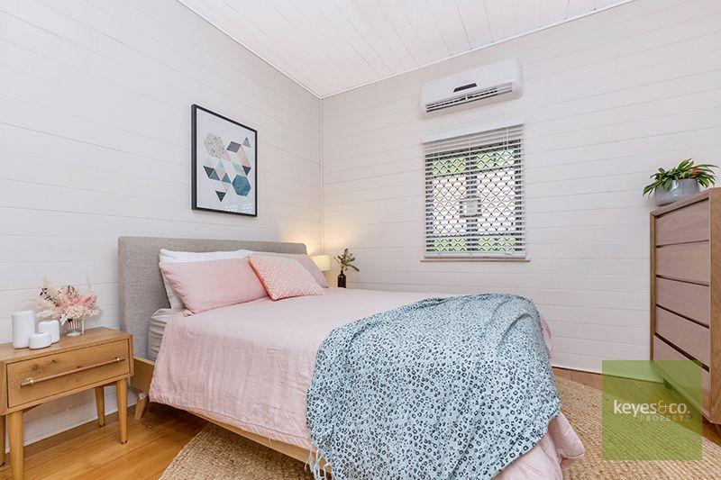 24 Hubert Street, South Townsville