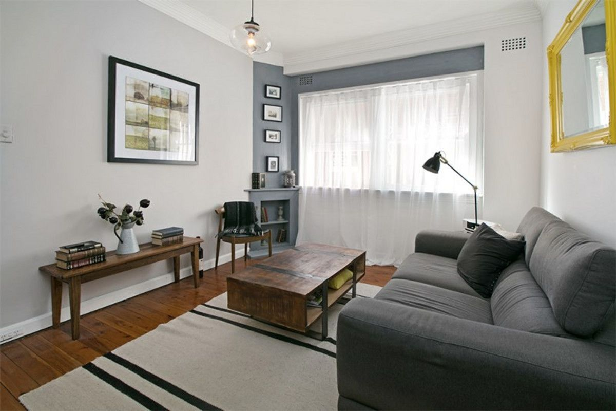 14/8 Victoria Parade Manly 2095