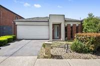 26 Cascade Avenue Wallan, Vic