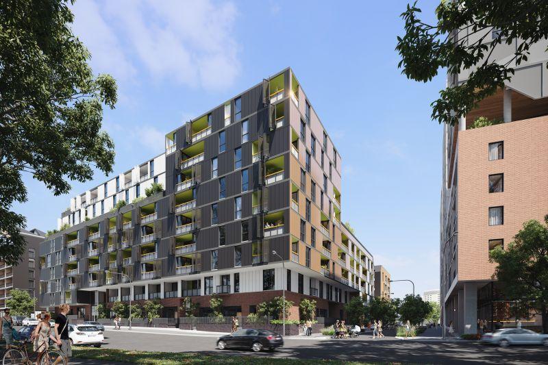Beautifully designed Zetland apartments.-063