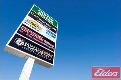 PRIME RETAIL CENTRE - DO NOT MISS OUT!