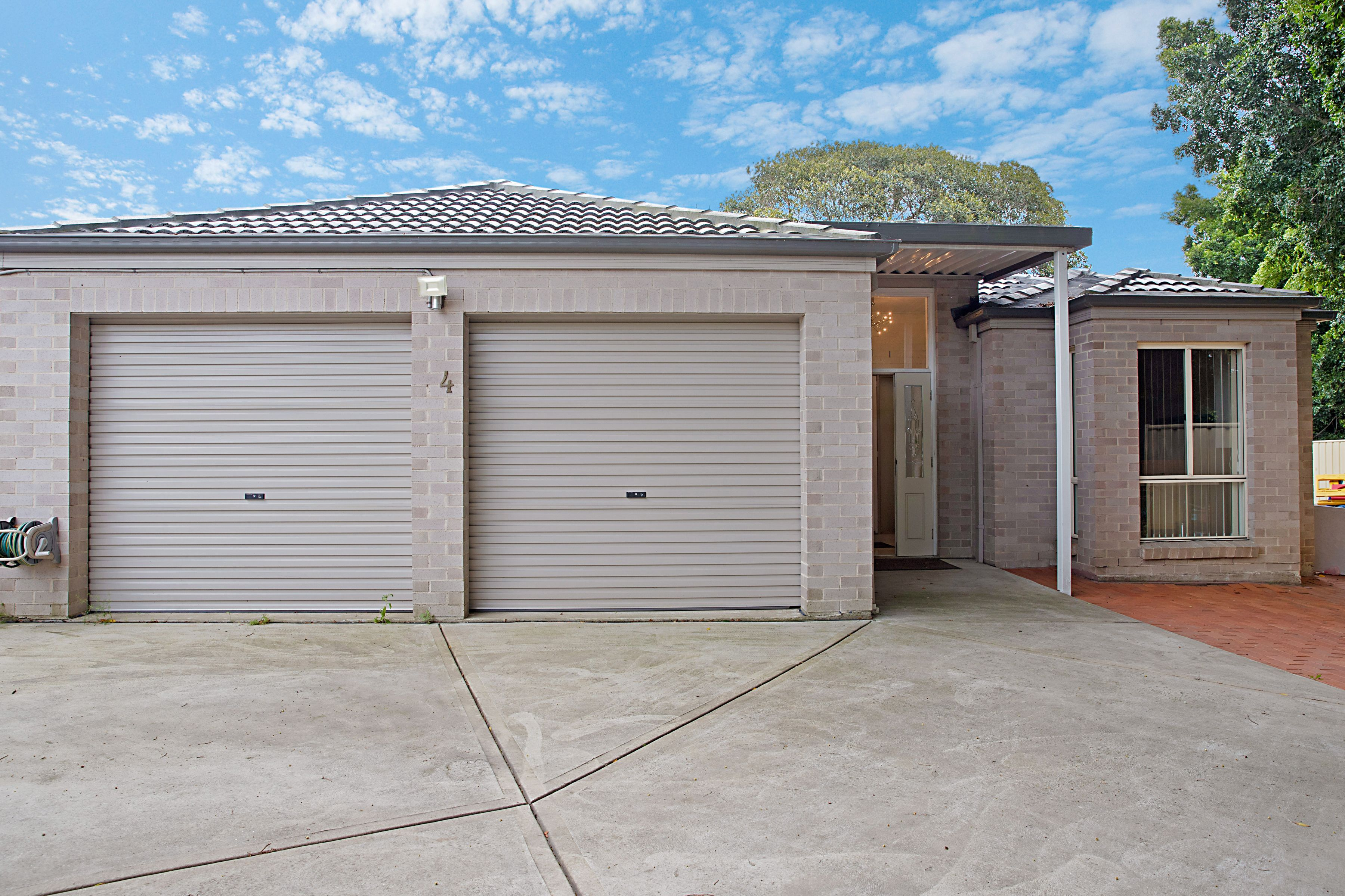 4 Crebert Street, Mayfield