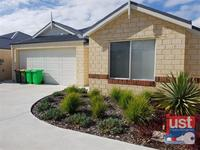 3/5 Burt Street, East Bunbury