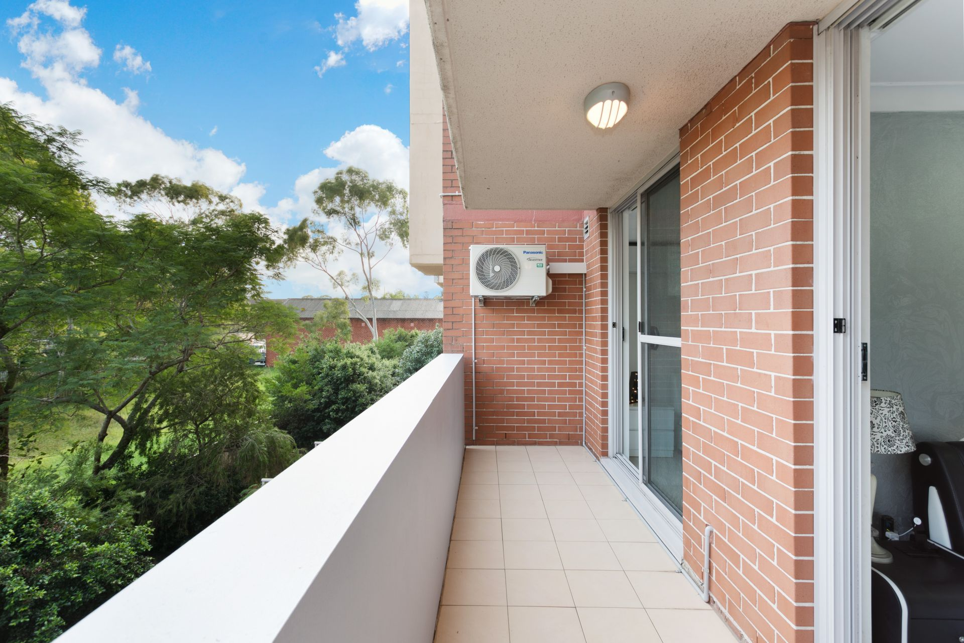 11/52-58 Parramatta Road, Homebush