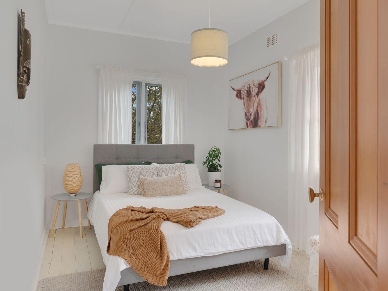 26 Freelander Avenue Katoomba 2780