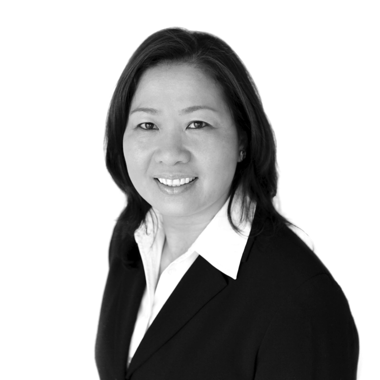 Helene Ly Real Estate Agent