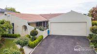 11 Bettina Avenue Norwood, Tas