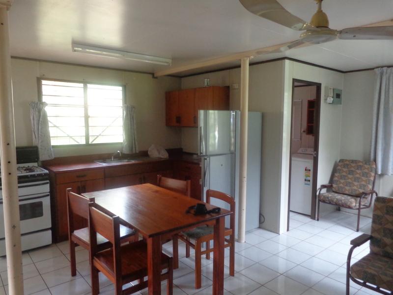 Comfortable 2 bedroom unit Rent in Px Village - 6 Mile