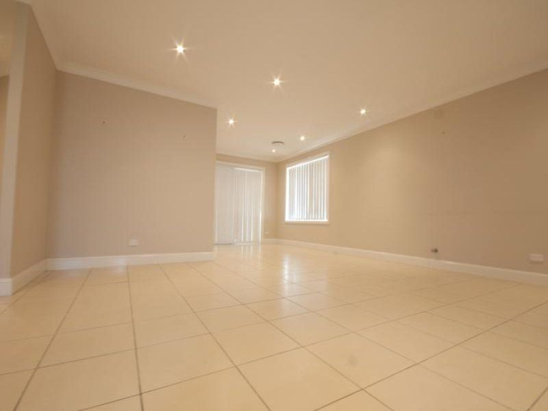 58 Poplar Level Terrace, Branxton