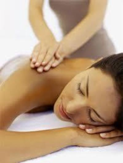 Massage Shop in Bundoora - Ref: 12618