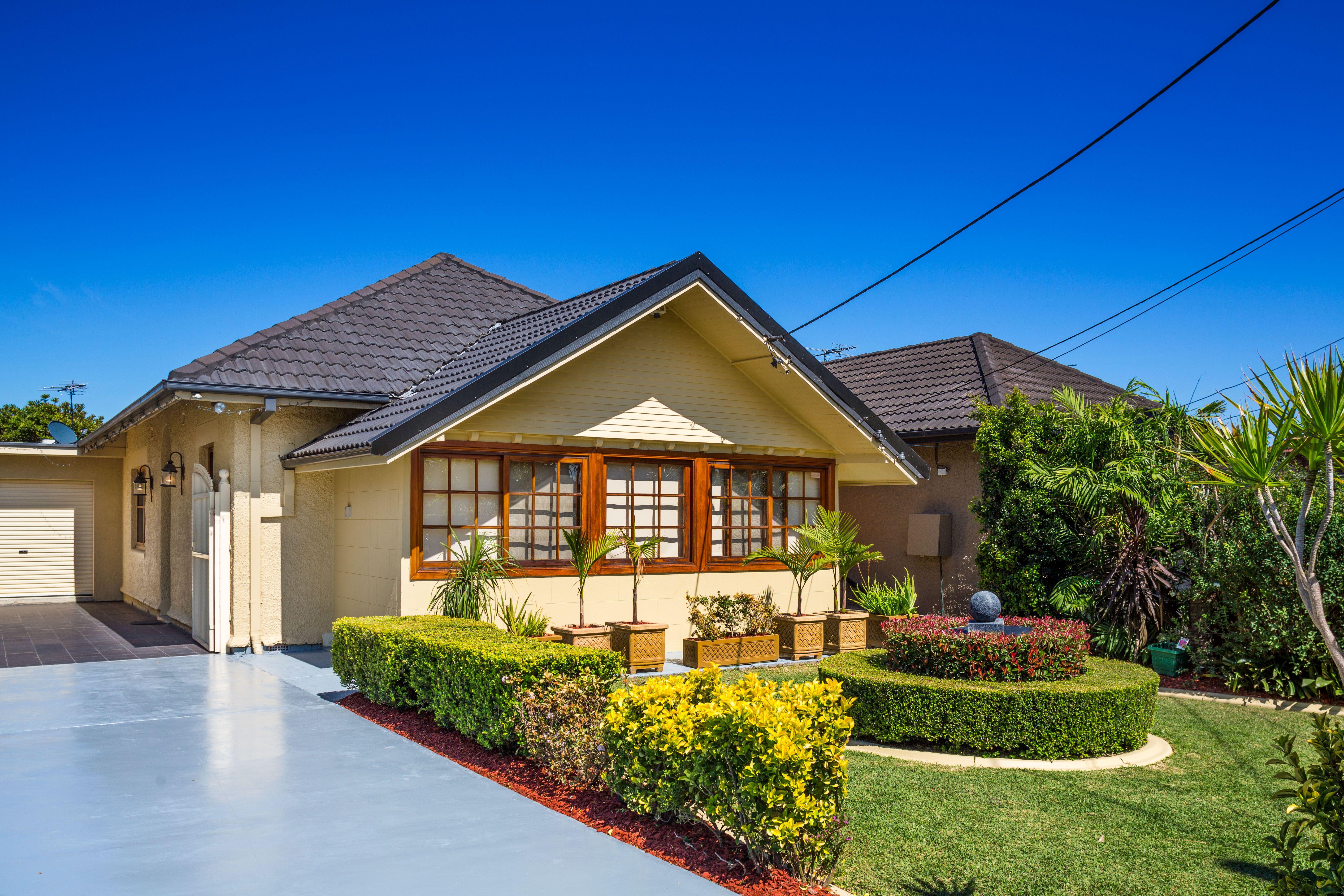 117 Madeline Street, Belfield NSW 2191