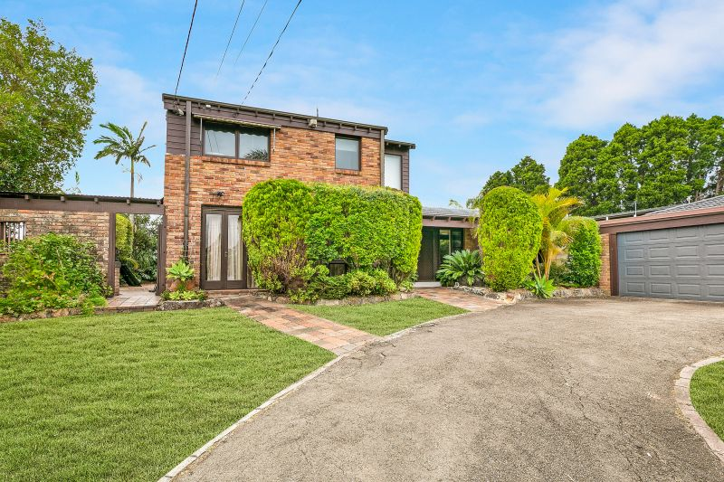 179 Warrimoo Avenue St Ives Chase 2075