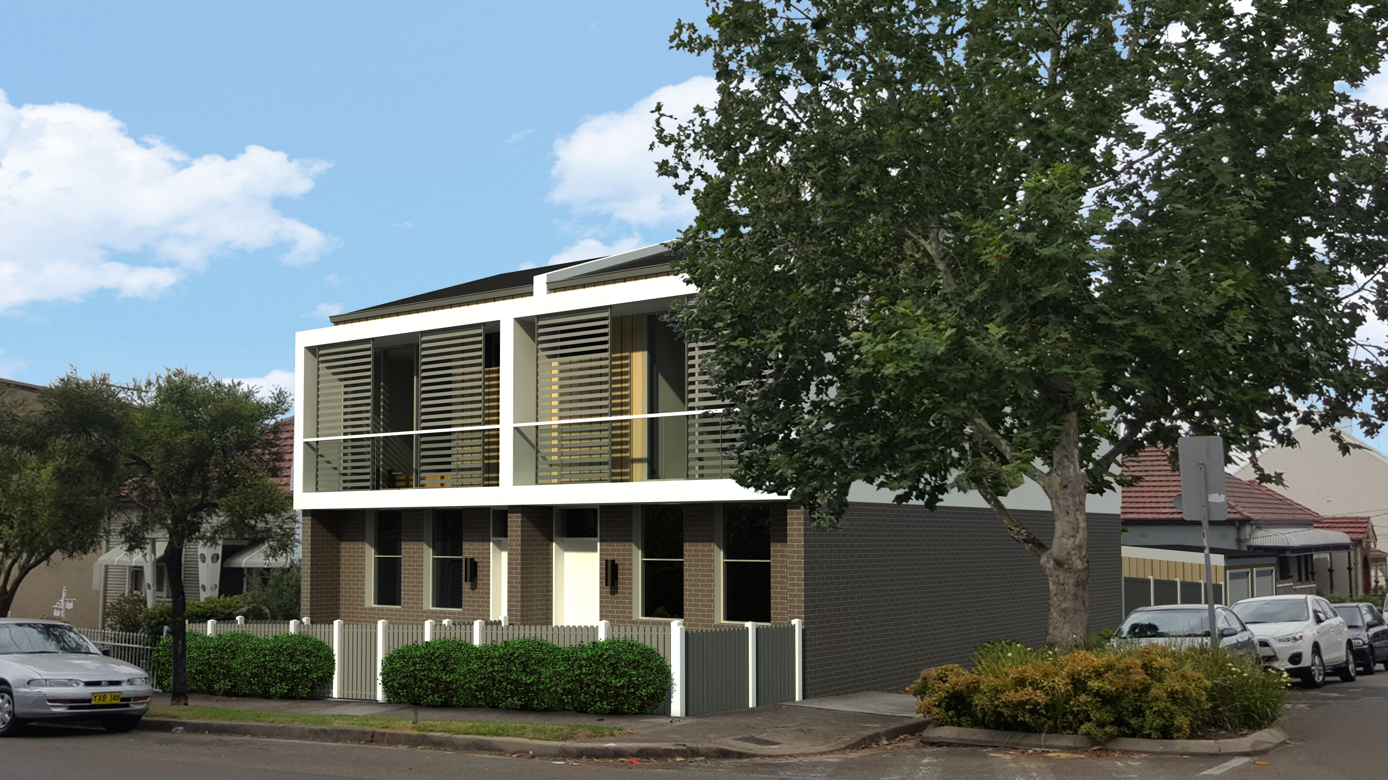 12 Carlton Crescent, Summer Hill NSW 2130