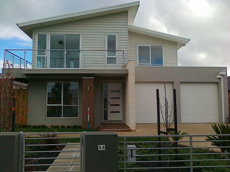 Alamanda Estate - Live Your Dream!