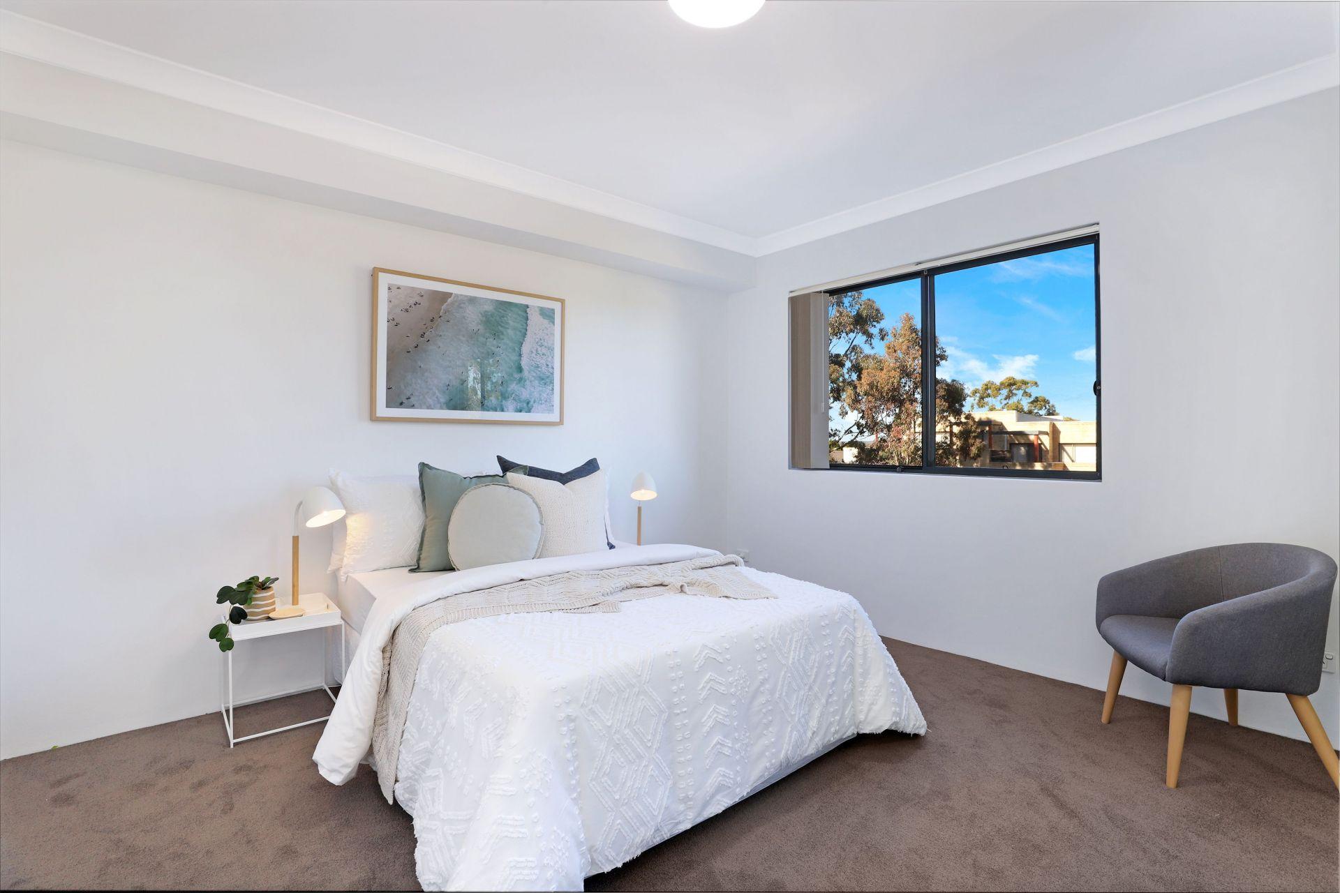 28/42-48 Merton Street, Sutherland NSW 2232