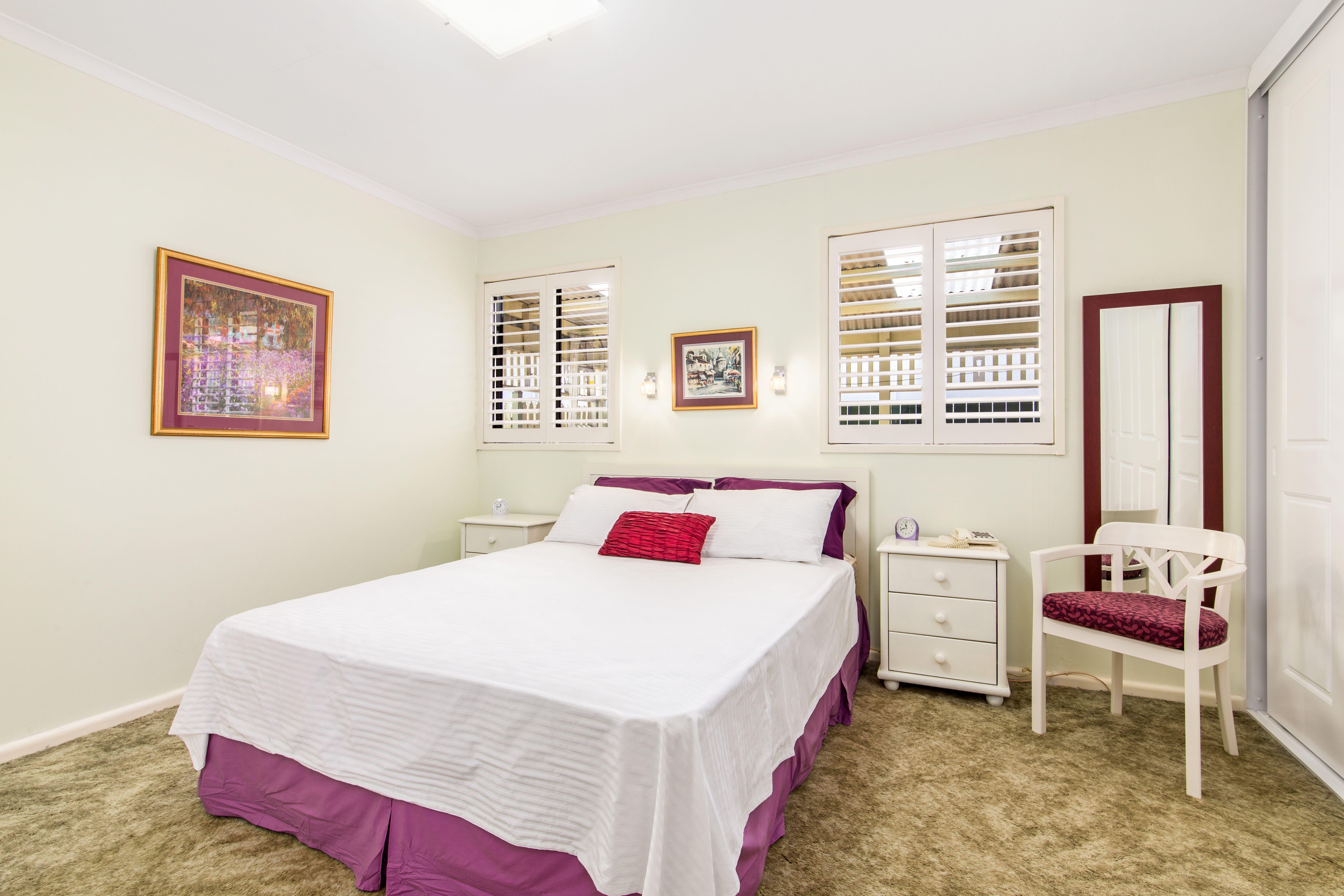 24 Merle Street, Bass Hill NSW 2197