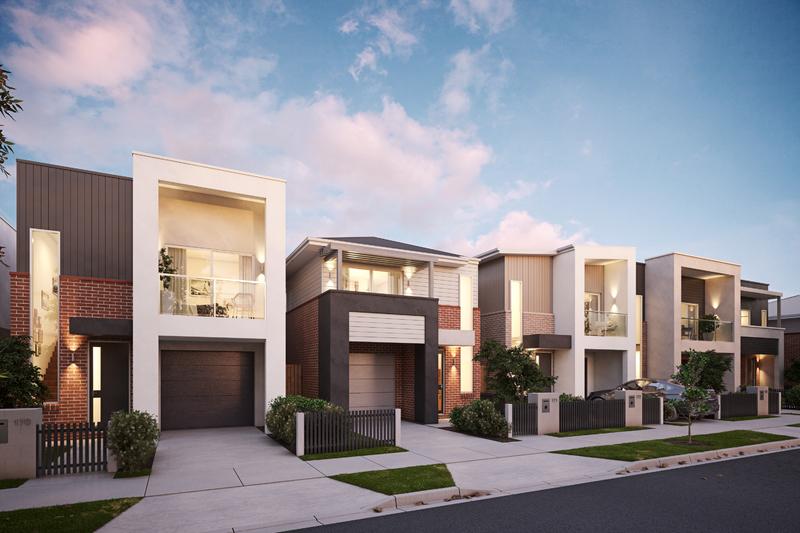 Townhouse for rent DENHAM COURT NSW 2565 | myland.com.au