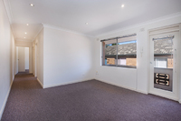 10/27 Myra Road, Dulwich Hill