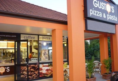 EXCEPTIONAL PIZZA & PASTA TAKEAWAY RESTAURANTS 4 LOCATIONS - BUY ONE OR AS MANY AS YOU WANT