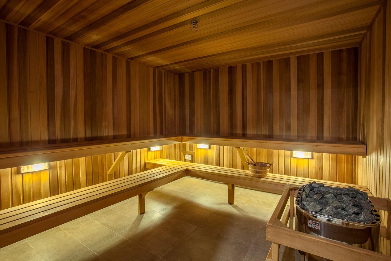 3 Bedroom Apartment in the exclusive 88 Kensington